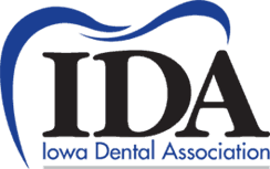 iowa dental association